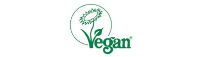 Its Vegan!