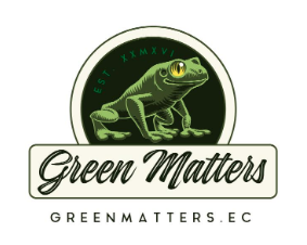 Nightwatch supports Green Matters Foundation
