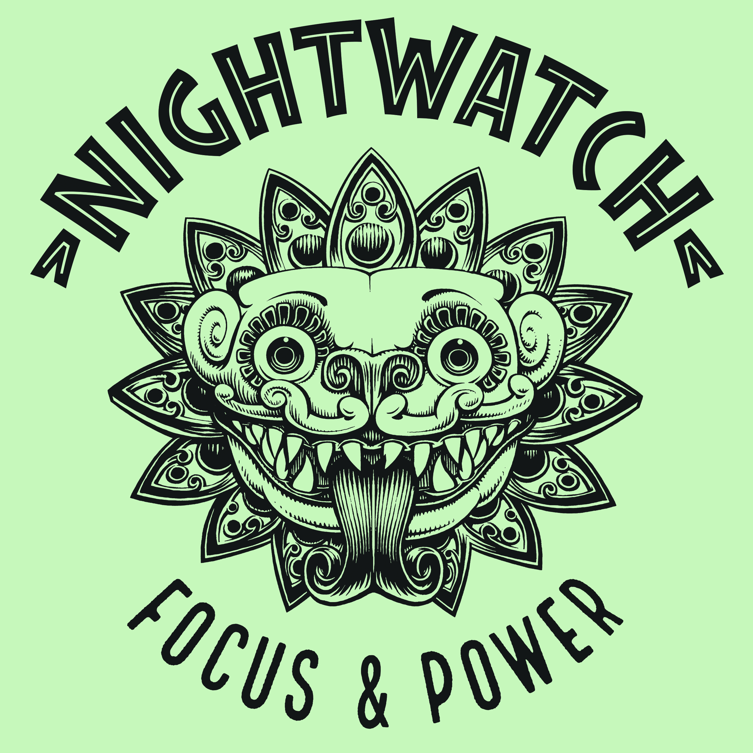 The name Nightwatch