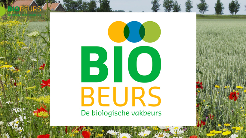 Nightwatch at BioNext Zwolle